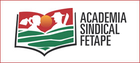 Academia Sindical PE